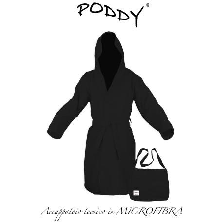 ACCAPPATOIO tecnico PODDY...