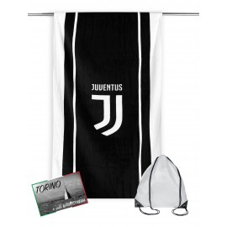 telo mare piscina Juventus