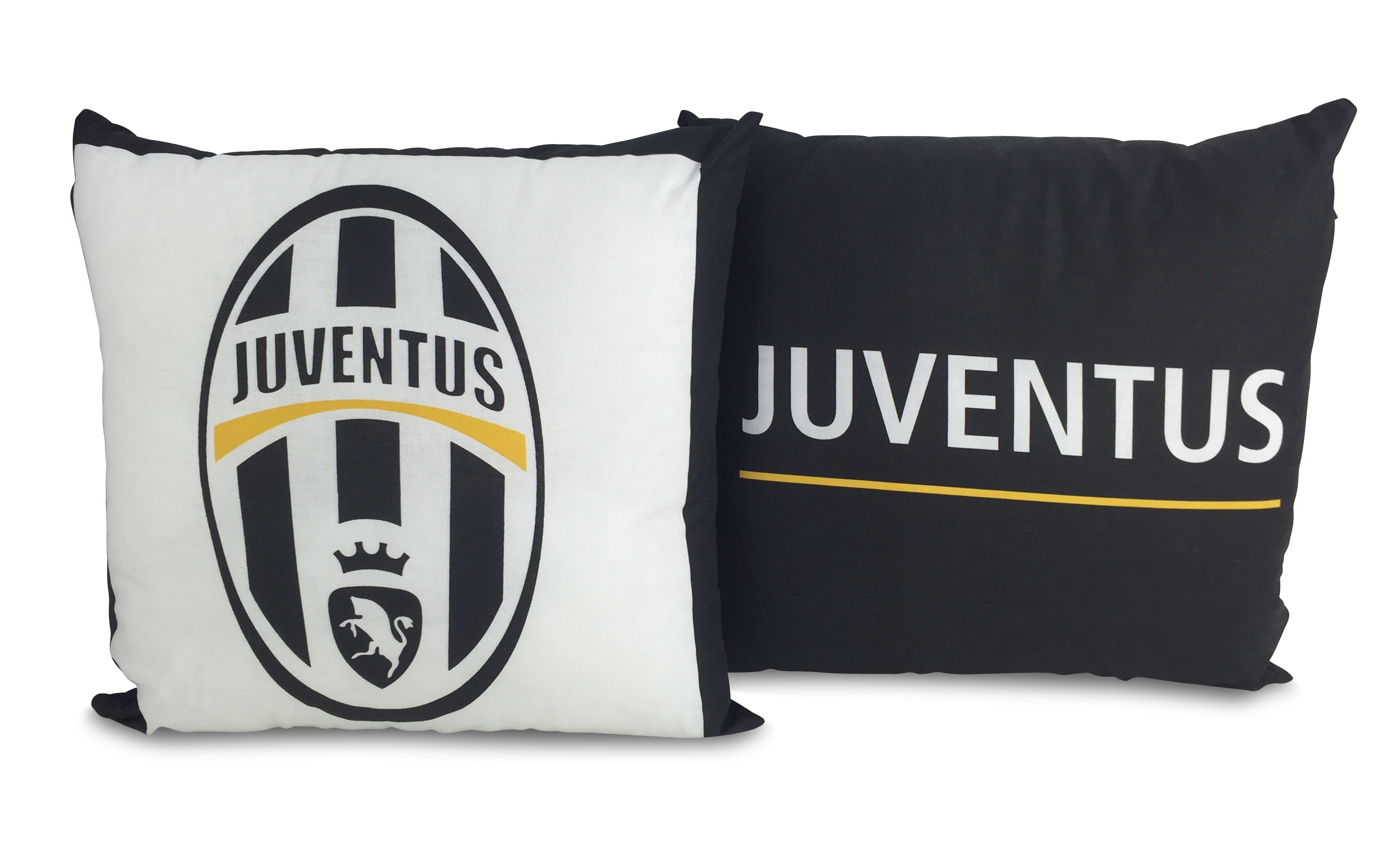 Prodotto Ufficiale Juventus Tappeto Juve