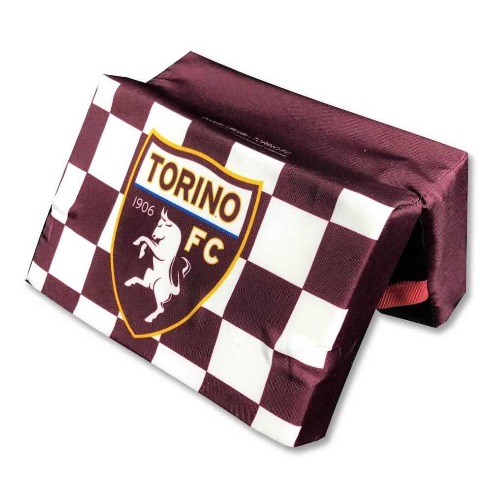Cuscini Torino.Cuscino Ufficiale Torino
