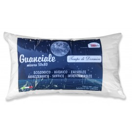 GUANCIALE IN POLIESTERE EXTRA TEXFAMILY