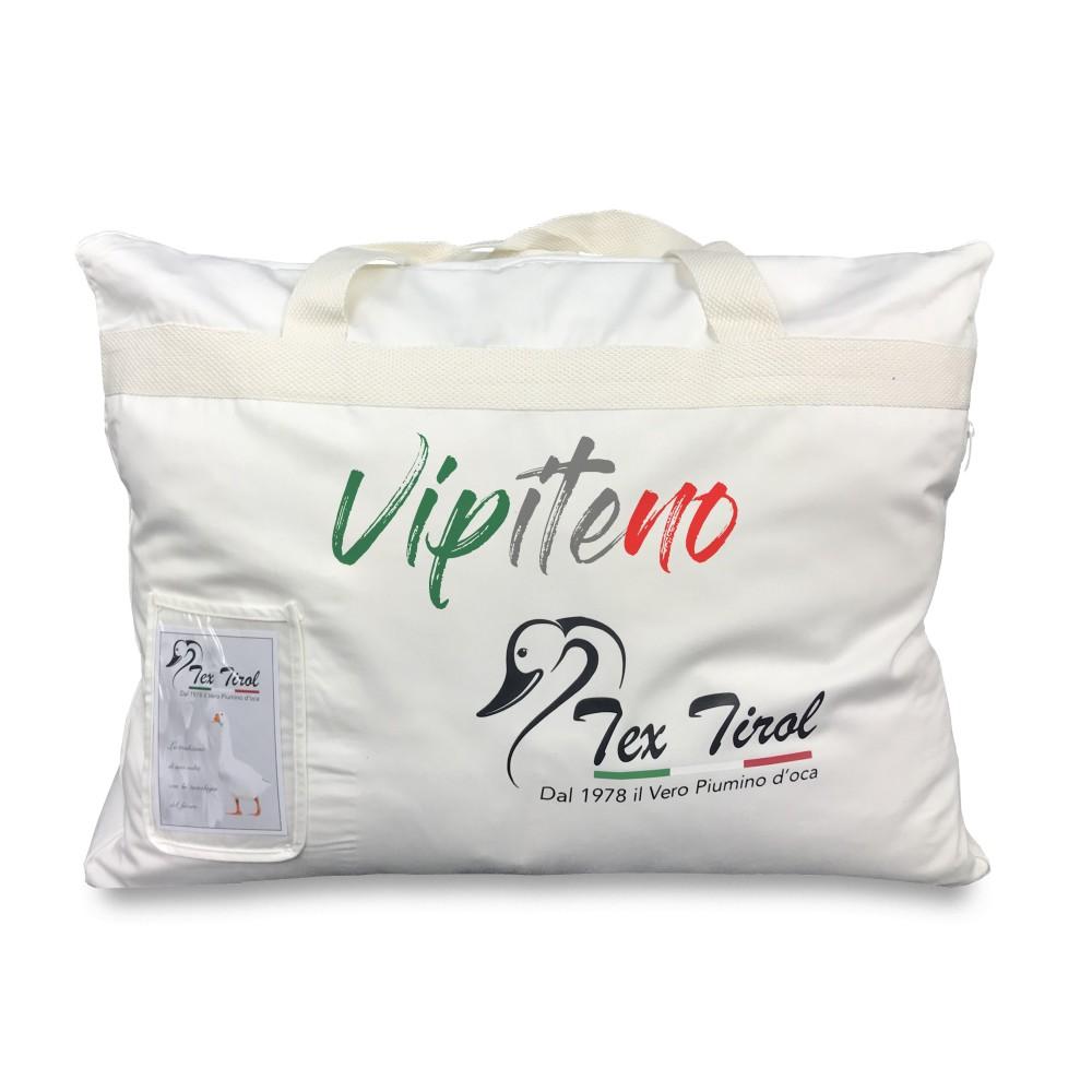 PIUMINO OCA TEX TIROL © VIPITENO 100% PIUMINO OCA