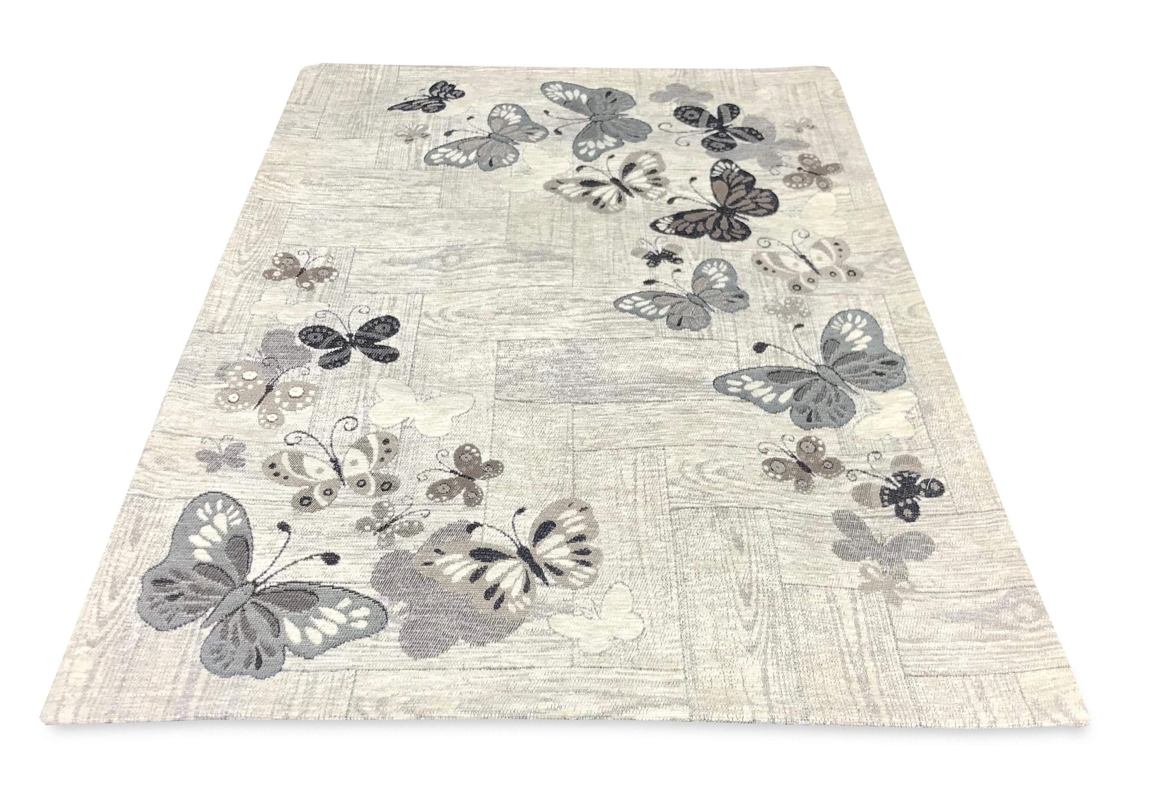 Tappeti Bagno Su Misura Torino tappeto in varie misure, made in italy