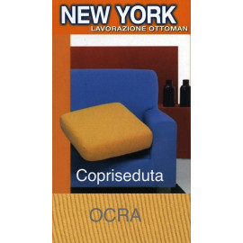 COPRISEDUTA NEW YORK OCRE